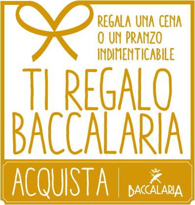 ti-regalo-baccalaria-mobile