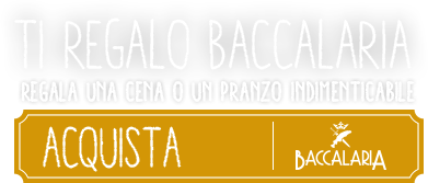ti-regalo-baccalaria-acquista