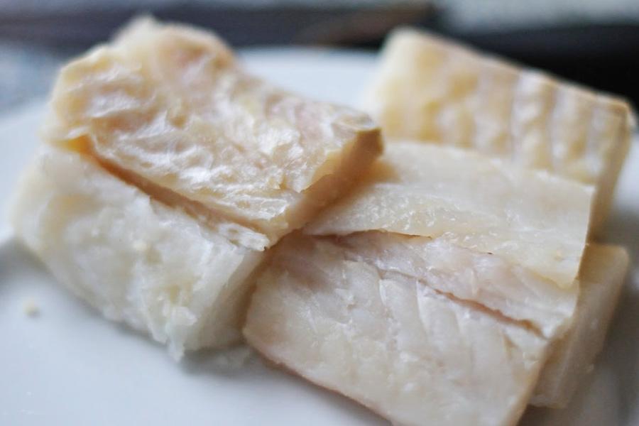 mussillo-di-baccala