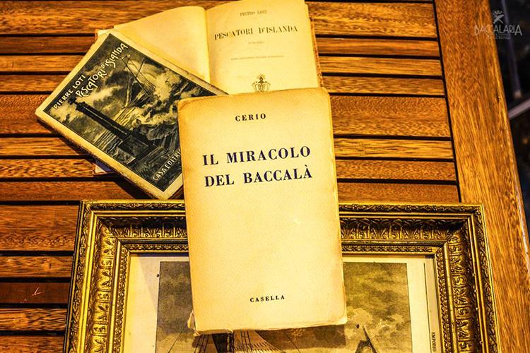 baccalà-poesie