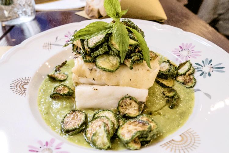zucchine-scapece-baccala