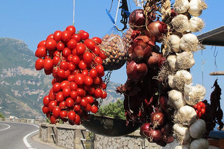 pomodoro-piennolo