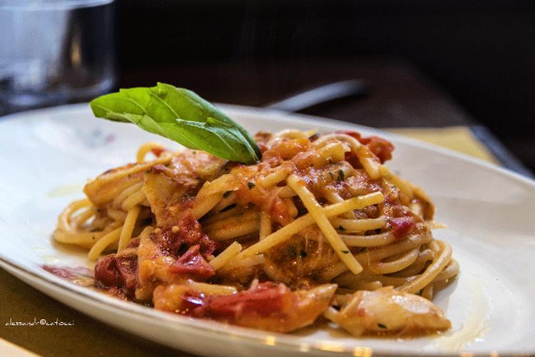 spaghetto-pomodoro-piennolo-gaspe