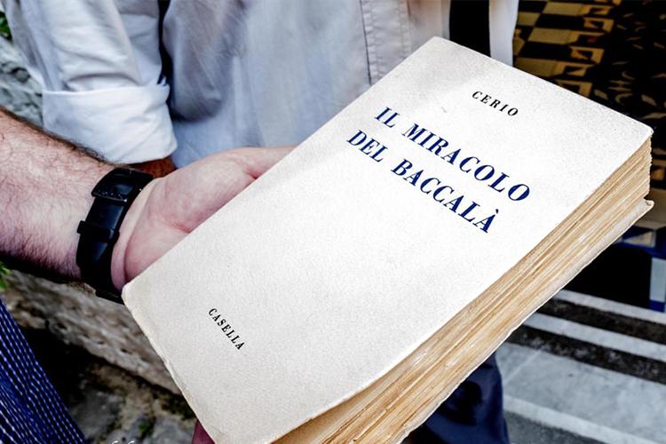 libri-storia-ricette-baccalà-stoccafisso